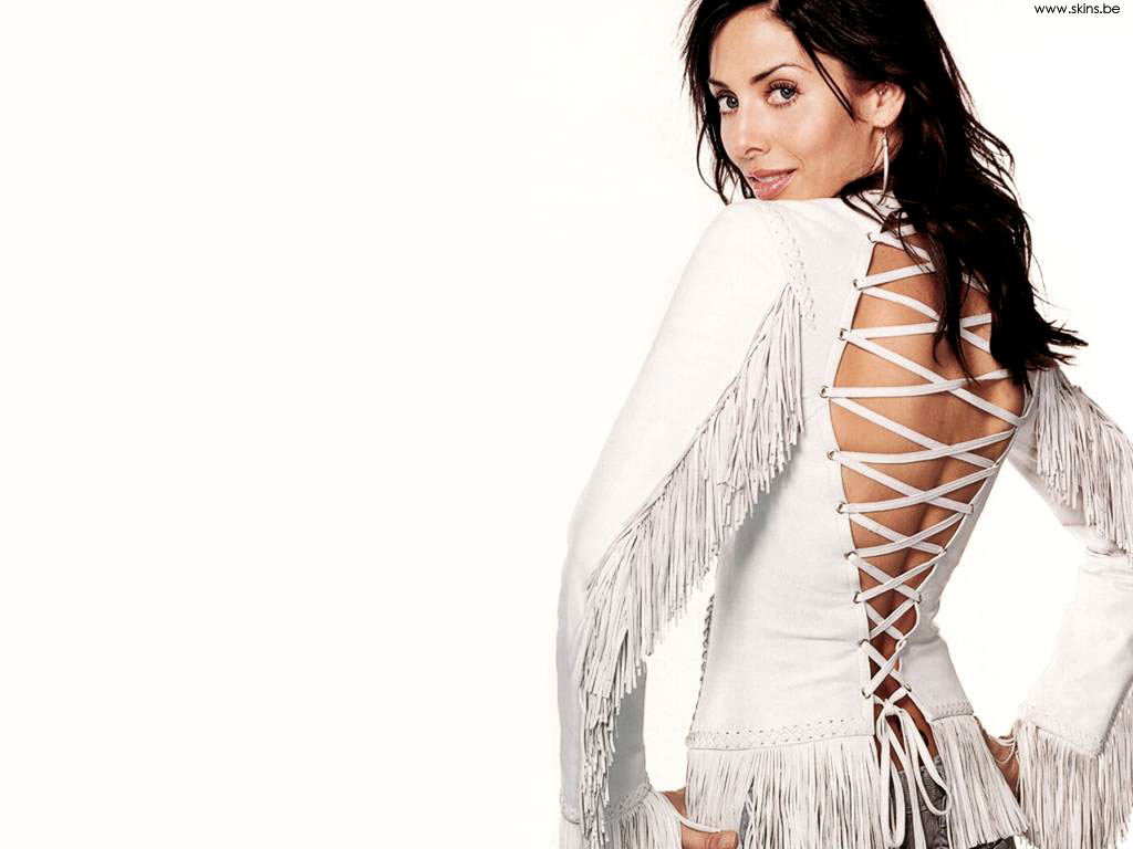 Natalie Imbrugli...X Album